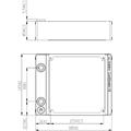 ek-coolstream-ce_140_drawing_600.jpg