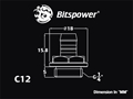 C12_DIM--1024X768.jpg
