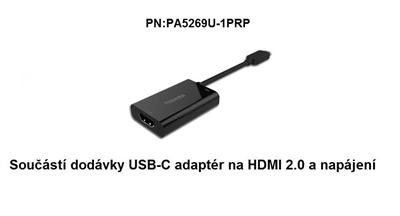 645373_0n.jpg