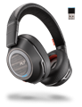 voyager-8200-uc-black-with-BT600.png