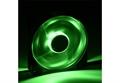 Pacelight_LED_fan_green.jpg
