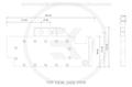 technical_drawings_gpu_geforce_ek-vector_rtx_2080_3.jpg