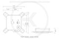 p-0027_ekint_graphic_technical_drawings_cpu_velocity_ek-velocity_as.v1_1.jpg
