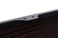 Detail-Aufnahme-ST_140-weiss-1nmlsbQP5CS8rV.jpg
