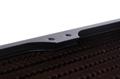 Detail-Aufnahme-weiss-1_1280x1280.jpg