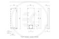 p_0027_ekint_graphical_technical_drawings_ek-quantum_kinetic_flt_360_d5_pwm_d-rgb_-_plexi_mg.v1.jpg