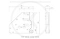 graphical_technical_drawings_ek-quantum_momentum_vrm_bridge.jpg